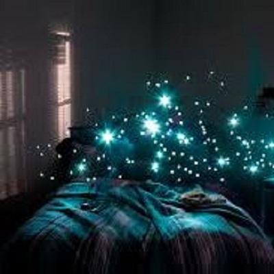 dreamslg